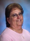 Linda Menear