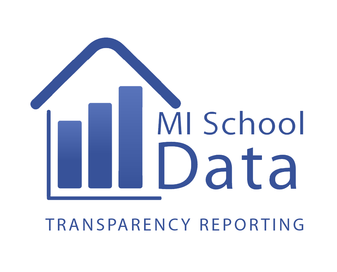 MiSchool Data logo